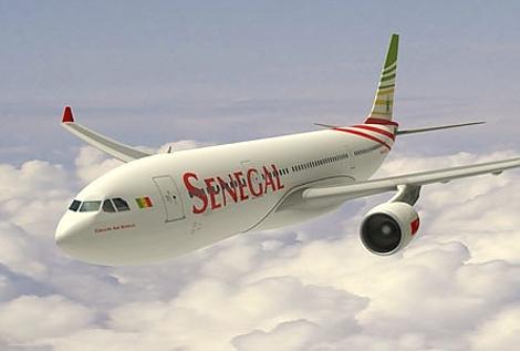 Après six mois sans salaires, les travailleurs de « Sénégal Airlines » décrètent l'opération Deup Ciin