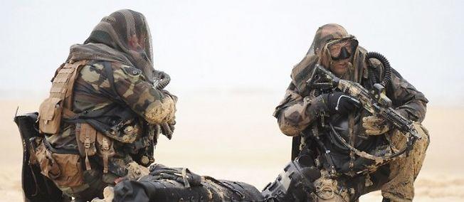 Accusations de viols en Centrafrique : 14 militaires mis en cause