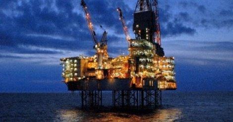 Le plus grand gisement de pétrole d'Afrique de l'Ouest découvert entre Kayar et Saint-Louis