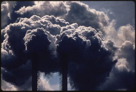 Implantation de la centrale de Sendou : Des Ong brandissent une plainte contre Nykomb Synergetics Ab