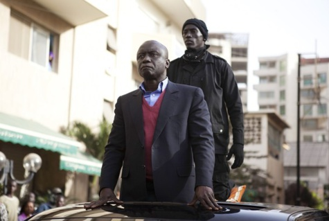 Tournée politique de Rewmi : Idy défie Macky dans le Fouta