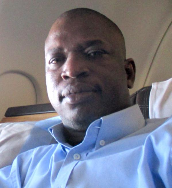 Faute d'indices forts d'espoir, de jeunes sénégalais bravent la mort pour espérer mieux sous d'autres cieux