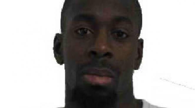 Attentats de Paris : Une figure de la mouvance identitaire du Nord aurait armé Amédy Coulibaly