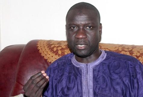 Crise du système éducatif : Abdoulaye Ndoye du Cusems exige l'alignement des indemnités pour éviter une année blanche