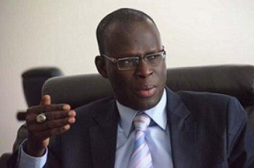 Cheikh Bamba Dièye : « Macky Sall et Idrissa Seck, c'est la même famille libérale »