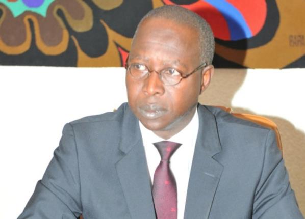 Tension entre l'Apr et la Ld: Dionne fait virer le Dircab de Khoudia Mbaye