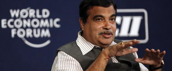 Arroser ses plantes avec de l'urine, l'astuce jardinage d'un ministre indien