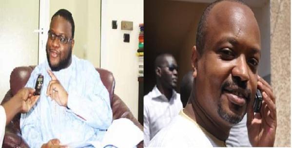 Affaire Thierno Ousmane Sy et Pots-de-vin supposés dans la licence Expresso : Pourquoi le Parquet s'est pourvu contre l'annulation du mandat d'arrêt contre Keba Keinde