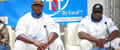 Affrontements entre supporters de Ama Baldé et de Tapha Tine : Le Pikinois nie toute implication