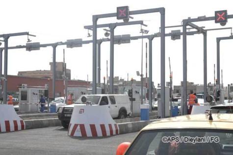 Tarif élevé du péage : Le Président Macky Sall veut réguler le coût