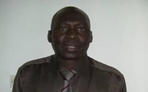 Moussa Sarr, porte-parole de la Ld : « Je ne peux pas avoir de regret à porter la parole de mon parti »