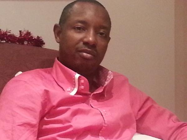 Rupture avec le Président Macky Sall ? MDR (mort de rire)