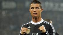 Ronaldo a dépassé Messi : C'est lui le meilleur buteur de l'histoire de la Ligue des champions