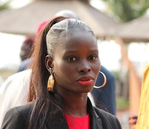 Thérèse Faye Diouf tance Mamadou Ndoye et accuse Cheikh Bamba Dièye de malhonnêteté intellectuelle