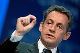 Accusé de corruption et de trafic d'influence, Nicolas Sarkozy risque un renvoi devant le Tribunal corectionnel