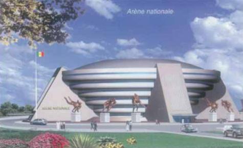 Arène nationale : Les Pikinois intensifient leur lutte avec l'appui de Me Adama Guèye et d'un Cabinet d'avocat