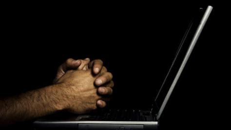Une fois mort, que devient-on sur Internet ?