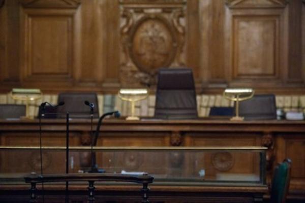 "Procès du "" conseiller spécial "" de Macky Sall : Qui est vraiment Joël Nkouemou ?"