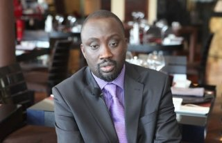 """Maodo Malick Mbaye: L'envoi des Jambars """" est historiquement compréhensible, diplomatiquement argumenté et religieusement juste"""""""