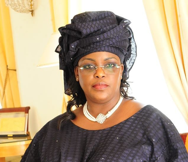 Les Sénégalais vivant au Congo se plaignent auprès de Marième Faye