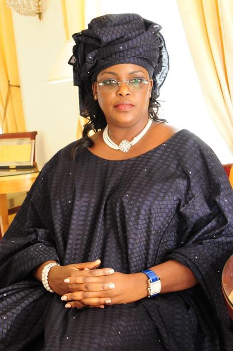 Victimes des contrecoups de l'affaire Y'en a marre, les Sénégalais du Congo interpellent la Première Dame