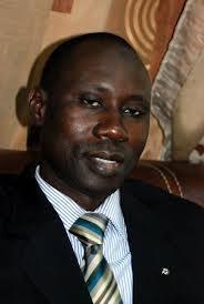 Transhumance : Le maire libéral de Ndoffane quitte Wade pour Macky