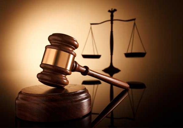 Condamné à 2 ans de prison ferme : Le vieux de 58 ans vendait de la drogue dans une mosquée