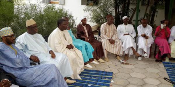 Soldats sénégalais au Yémen : les guides religieux bernés ?