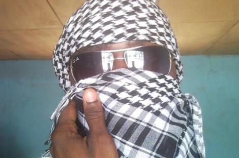 Menaces terroristes contre les Américains à Dakar : Un  élève en classe de Terminale écroué