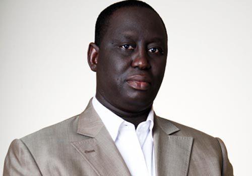 Emprunt obligataire de la ville de Dakar : Le blocage inquiète Aliou Sall