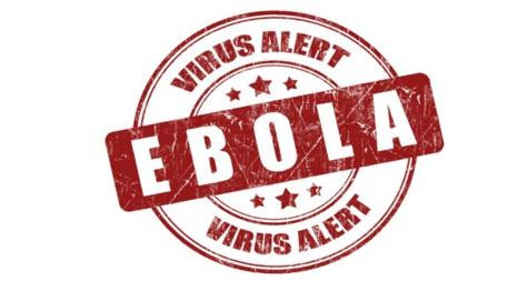 (Urgent) Le Liberia est venu à bout d'Ebola (Oms)