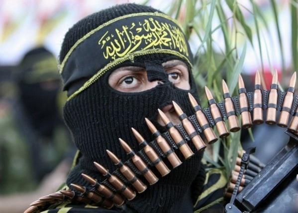Ecroué pour activités terroristes : Comment Saer Kébé a joué avec le feu