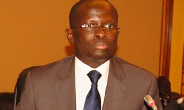 Parti démocratique sénégalais : Fada et Aida Mbodj ignorent Wade