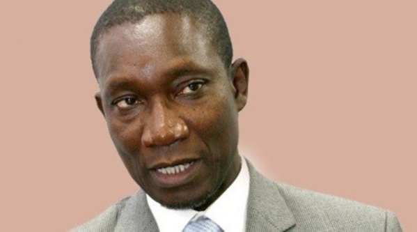 Demande de liberté provisoire : Jour de vérité pour Me El Hadji Amadou Sall