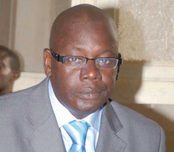 Ripostes des « apéristes » et Macky 2012 : Macky Sall doit se débarrasser du Ps et de la Ld et miser sur ses alliés naturels