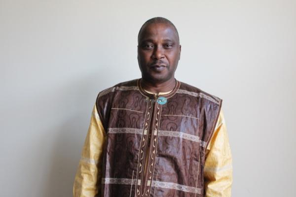 Keyssi Bousso, DG du Grand Théâtre : « Mbagnick Ndiaye est le meilleur… de Macky »