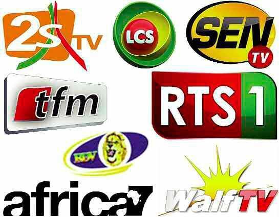 Beaucoup de chaînes, mêmes programmes et peu de qualité