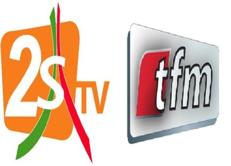 Obscénités, injures, irrévérence... dans les émissions de télés : Le Cnra cite la Tfm et la 2Stv au banc des accusées