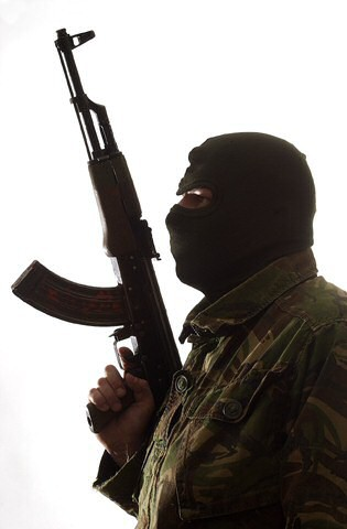 Le Giaba et le Gafi traquent l'aumône qui nourrit les terroristes