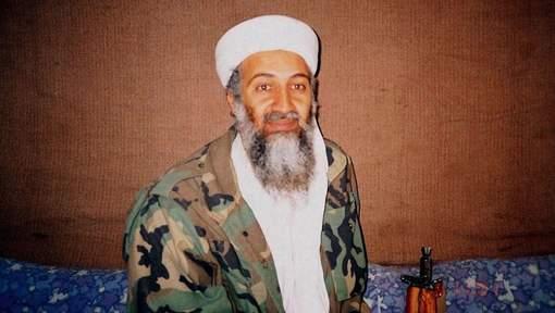 Washington rejette l'enquête controversée d'un journaliste sur la mort de Ben Laden