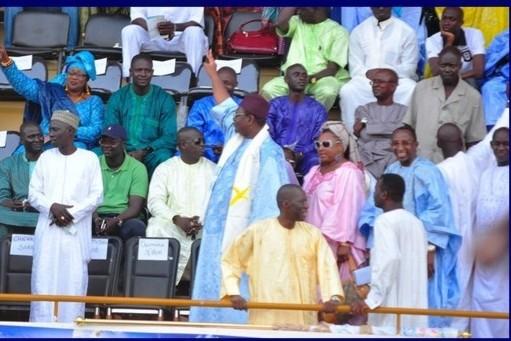 Le PLS de Ousmane Ngom va-t-il renaître de ses cendres ?