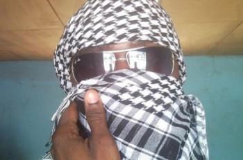 """Le présumé terroriste, Saër Kébé, raconté par ses proches : """" Un malade à Rebeuss """""""