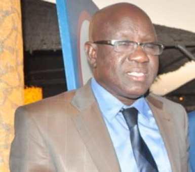 Fausses quittances de Douane : Le beau-fils de Mbaye Guèye Emg épinglé
