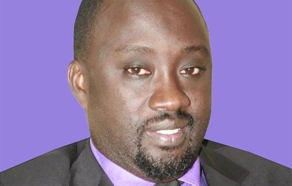 Maodo Malick Mbaye et sa sortie : L'Apr aphone !