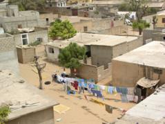 Sénégal : La bombe foncière !