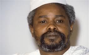 Le procès de l'ex-président tchadien Hissène Habré débutera le 20 juillet prochain