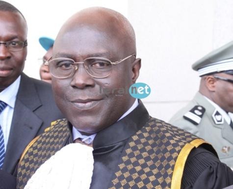 Mandat de Mamadou Hady Sarr : La Cour des comptes secouée par un gros malaise