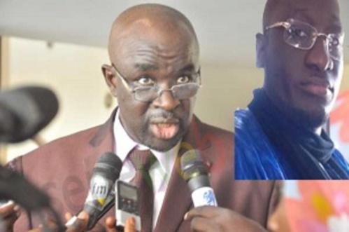 Affaire Cissé Lô : Serigne Assane Mbacké face au juge, ce matin