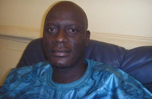 Benoît Sambou déterre la hache de guerre contre Abdoulaye Baldé : « Son bilan est nul. Il se glorifie des réalisations de l'Etat depuis qu'il est là »
