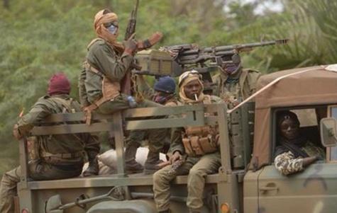 Mali : La signature de l'accord de paix à Bamako sera-t-elle compromise ?